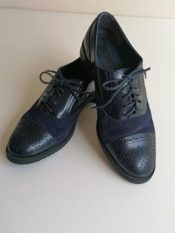 zapatos geox baratos online forever 21 guadalajara