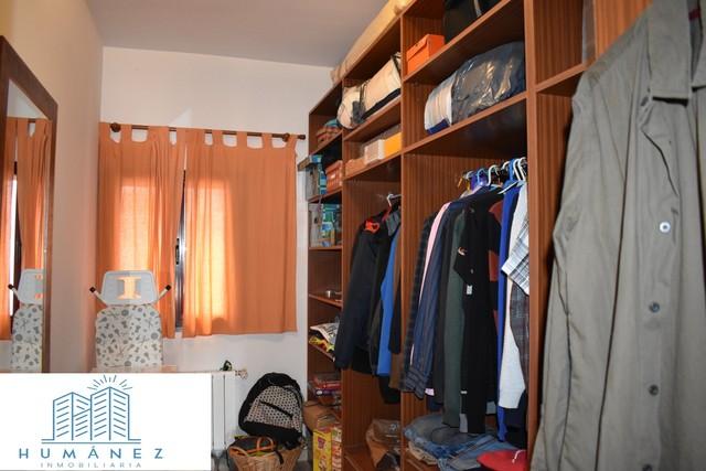 PISO EN MÉRIDA NORTE - foto 3