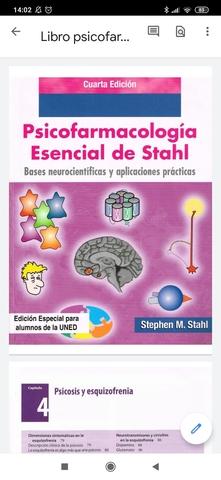 LIBROS PSICOLOGIA UNED 2020/2021 - foto 8