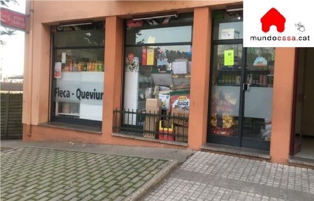 LOC2425  LOCAL COMERCIAL EN VENTA EN BAÑ - foto 1