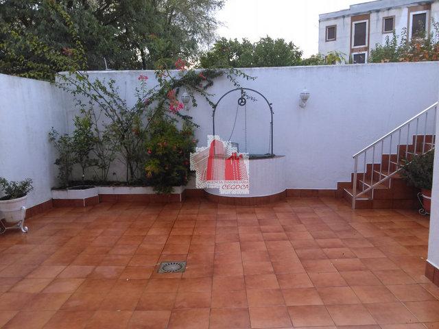 CASA FREGENAL DE LA SIERRA - foto 4