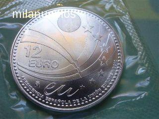 Compro Monedas Y Billetes  Solode España