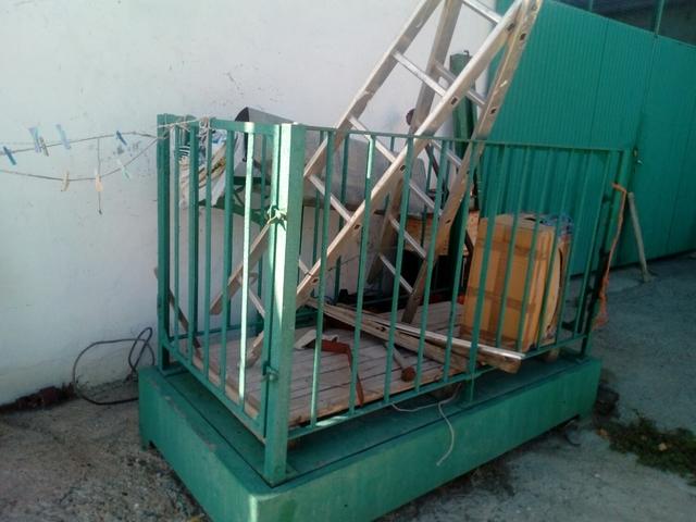 DALLADORA, SEGADORA FORRAJES.  - foto 5