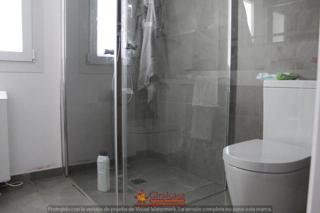 ESPECTACULAR CHALET EN VENTA REF 652 - foto 4