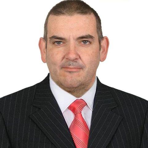 EXPERTO ASESOR  EN NUEVAS  TECNOLOGÍAS - foto 1
