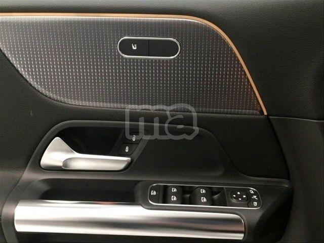 2x amortiguador portón trasero L = 543 460 n Mercedes clase B w245