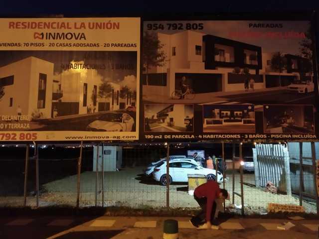 ROTULACIÓN E IMPRENTA - foto 3