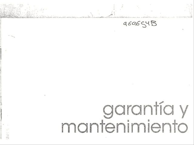 HONDA - CRV 2. 2 IDTEC ELEGANCE AUTO - foto 6