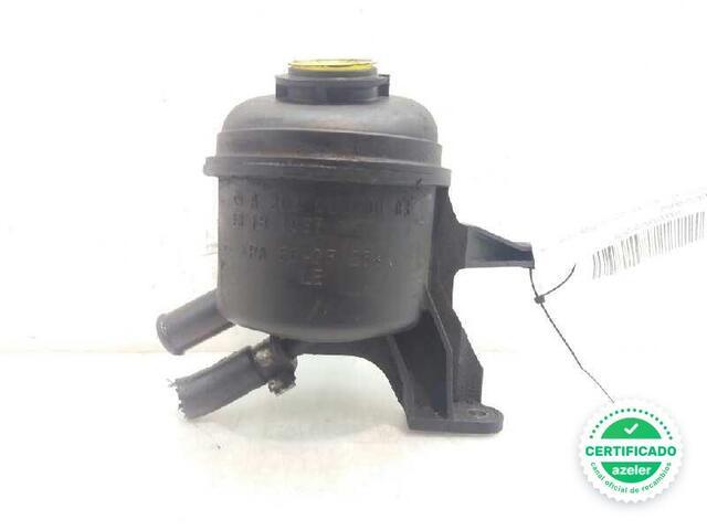 popa válvulas amortiguadores citroen xsara picasso La presión del gas resorte portón trasero