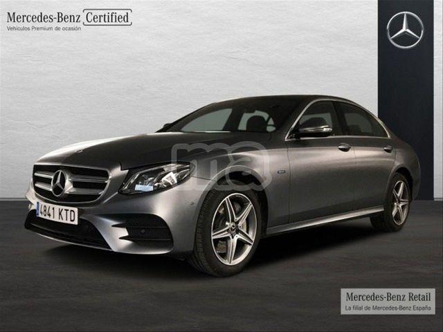 Mercedes Benz airbag pasajero sede detección-Made in Germany!!!
