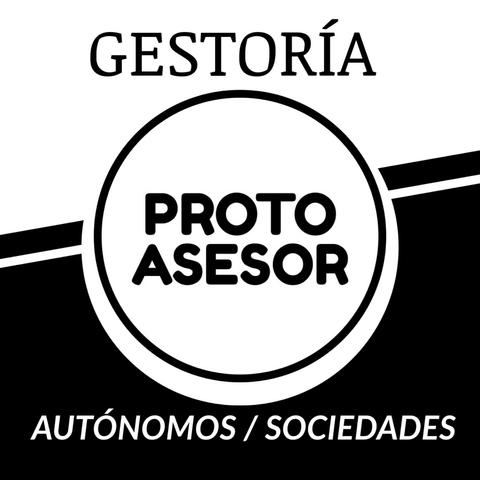 GESTOR FISCAL CONTABLE PONTEVEDRA - foto 1
