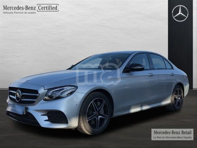 pretensores resistencia premium con conector para todos BMW Universal airbag u