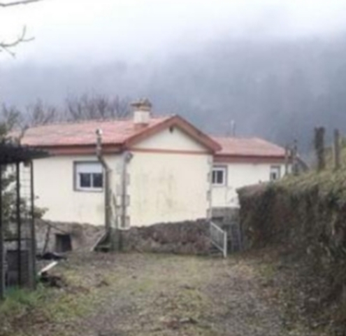 PONTEAREAS - foto 3