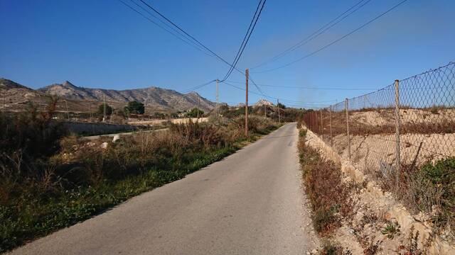 LOS BARREROS - foto 3