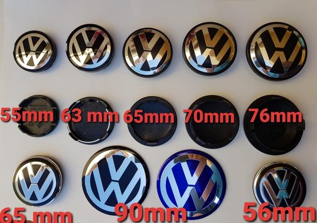 Centro De Rueda De Aleación 50mm Suzuki Cap badges Tapas de 50 mm 5CM Negro Cromo Logotipo