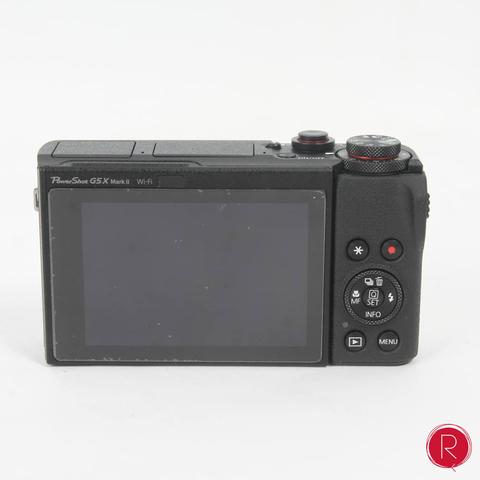 SX Serie Powershot SEGUNDOS Adaptador de Corriente Ac para Canon CA-PS700