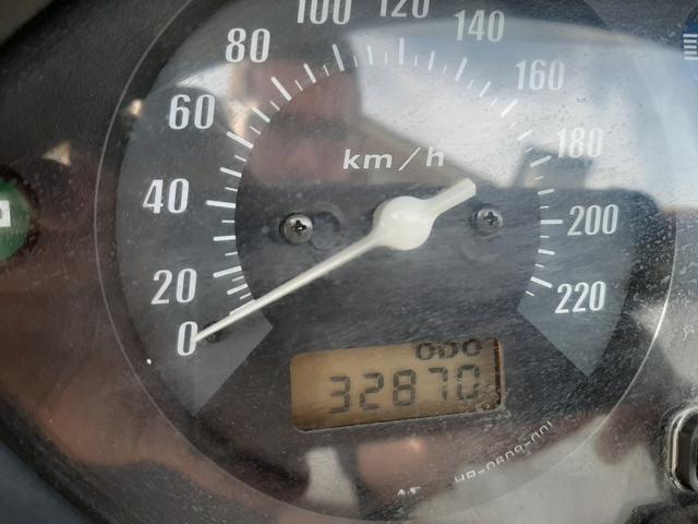 HONDA - CBF 600 S - foto 4