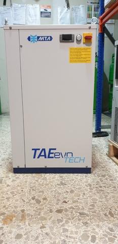 TAE EVO TECH MINI 10 -  4, 5KW - foto 1