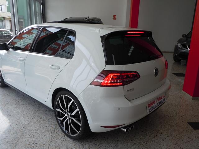 Valeo clima compresor compresor de VW AUDI SEAT SKODA 1.6 2.0 TDI cayb cayd