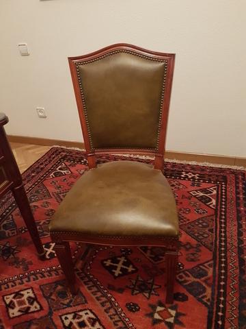donde comprar tablerosen gandia para tapizar sillas