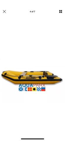 AQUAPARX 230 - foto 2
