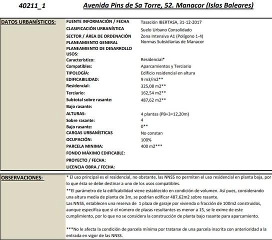 M-SOLAR DE BANCO.  FINANCIACION - foto 2