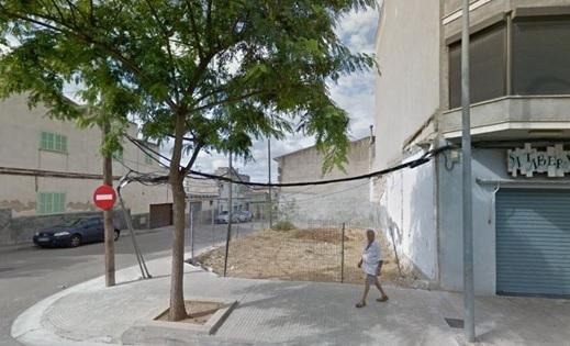 M-SOLAR DE BANCO.  FINANCIACION - foto 5