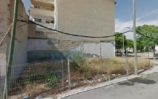 M-SOLAR DE BANCO.  FINANCIACION - foto 6