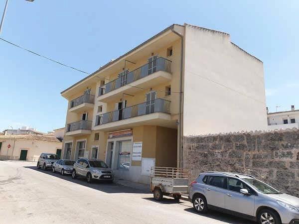 M-PISO DE BANCO.  FINANCIACION 90% - foto 4