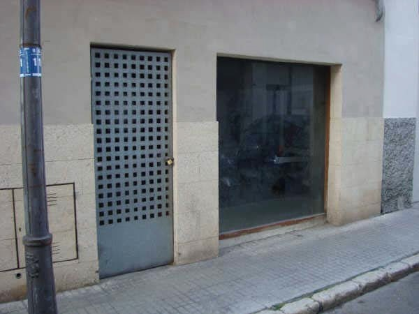 M-LOCAL DE BANCO.  FINANCIACIÓN - foto 7