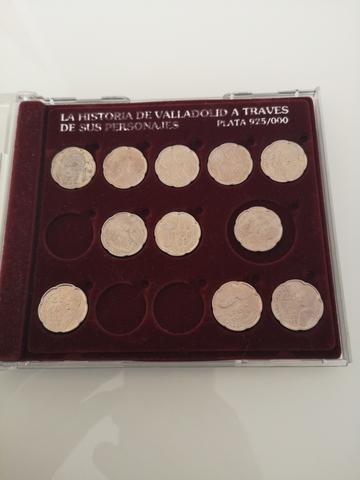 Monedas De 50 Pesetas Sin Circular 1998