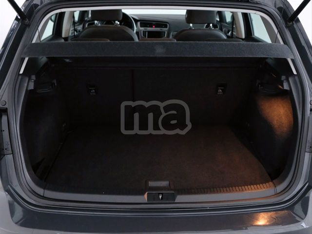 VOLKSWAGEN - GOLF BUSINESS 1. 6 TDI 110CV BLUEMOTION - foto 6