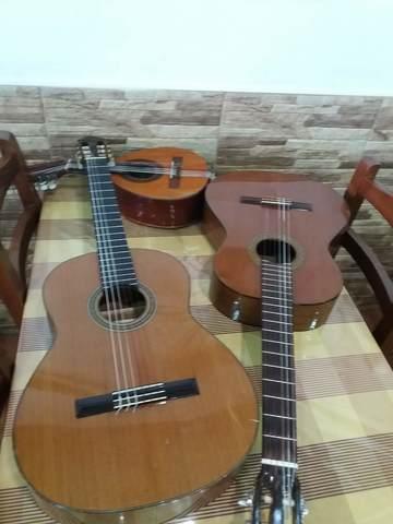TUNA TRICOLOR (GRUPO MUSICAL) - foto 1