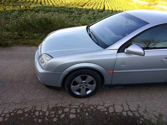 Núcleo Tapones Opel Astra Corsa Tigra Vectra 1.6 16v Ecotec Motor 1992 />