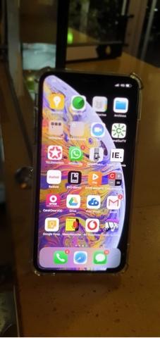 MIL ANUNCIOS.COM - Funda iPhone 4/4S transparente. NUEVA