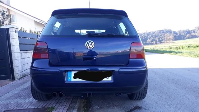 4x 22-031167 Bilstein 19-029443 amortiguadores delante atrás audi a6 c5 VW Passat 3b