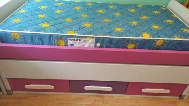 BE-TOOL plateado 17 mm de ancho, rodamiento de bolas, para muebles, cajones, profundidad Caj/ón deslizante para cajones