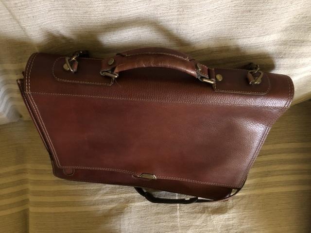 MILANUNCIOS   Comprar y vender maletas de segunda mano en