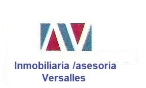 INMOBILIARIA/ ASESORÍA VERSALLES CB - foto 1