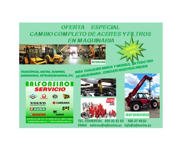 Skid Steer Cargador New Holland L865 LX865 LX885 Manual De Servicio Taller