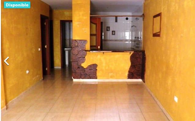 PISO EN LOS REALEJOS - foto 2