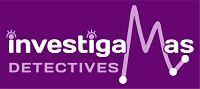 DETECTIVES EN CANTABRIA 24/H 698145132 - foto 1