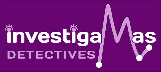 DETECTIVES  EN VALENCIA  TEL 698145132 - foto 1