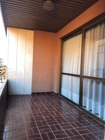 PALMA CENTRO - FONTS I MONTEROS - foto 1