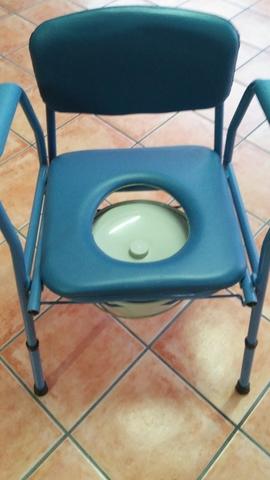 milanuncios sillas plegables en badajoz