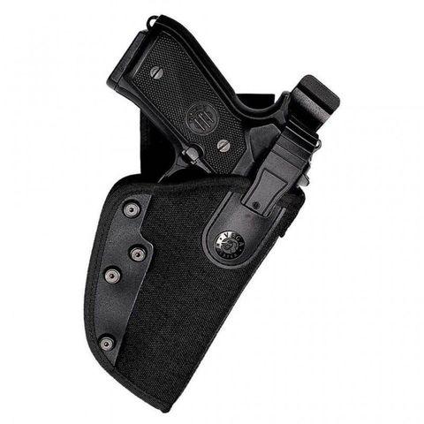 Funda Pistola Vega Holster