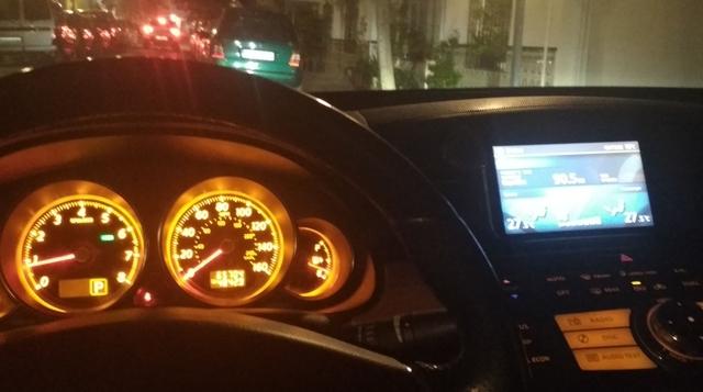 Para Nissan 350Z 370Z 350 Z 370 Infiniti FX35 Motor Refrigerante Termostato De Vivienda