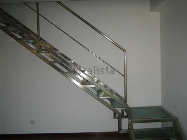 DUPLEX AV BARCELONA HOSPITAL CLINICO - foto 2