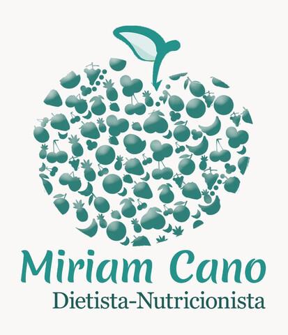 DIETISTA NUTRICIONISTA EN SEVILLA - foto 1