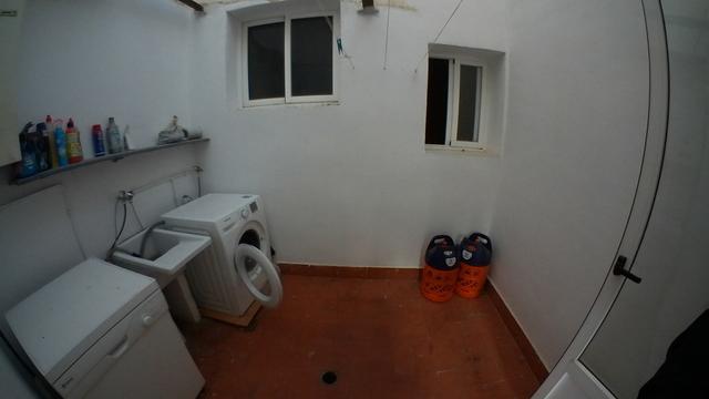 SUR PROXIMO CENTRO COMERCIAL ALMASSERA - foto 3